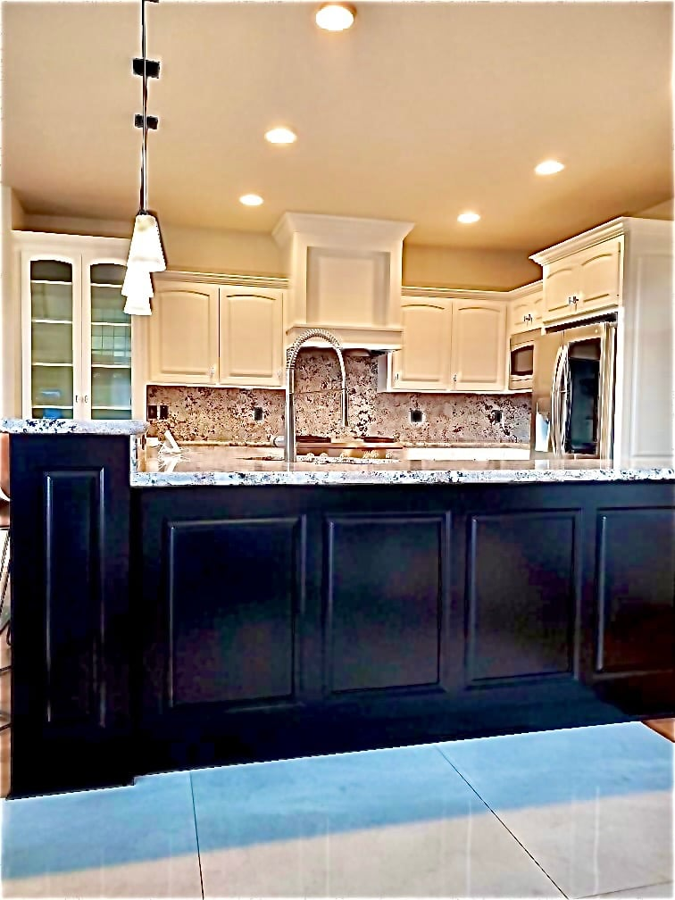 kitchen-cabinet-painting-fitzpatrick-painting