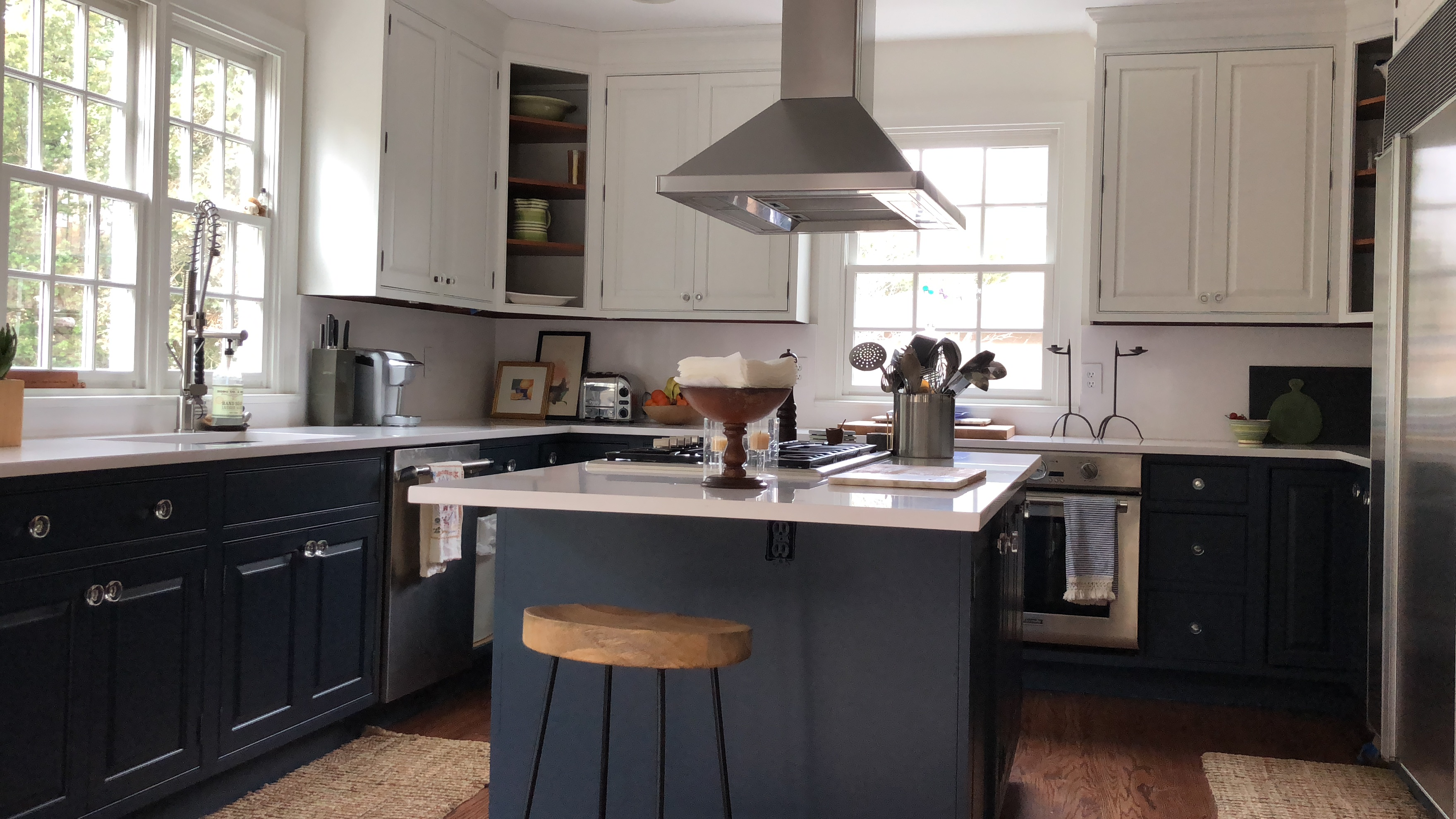 kitchen-cabinet-remodel-fitzpatrick-painting