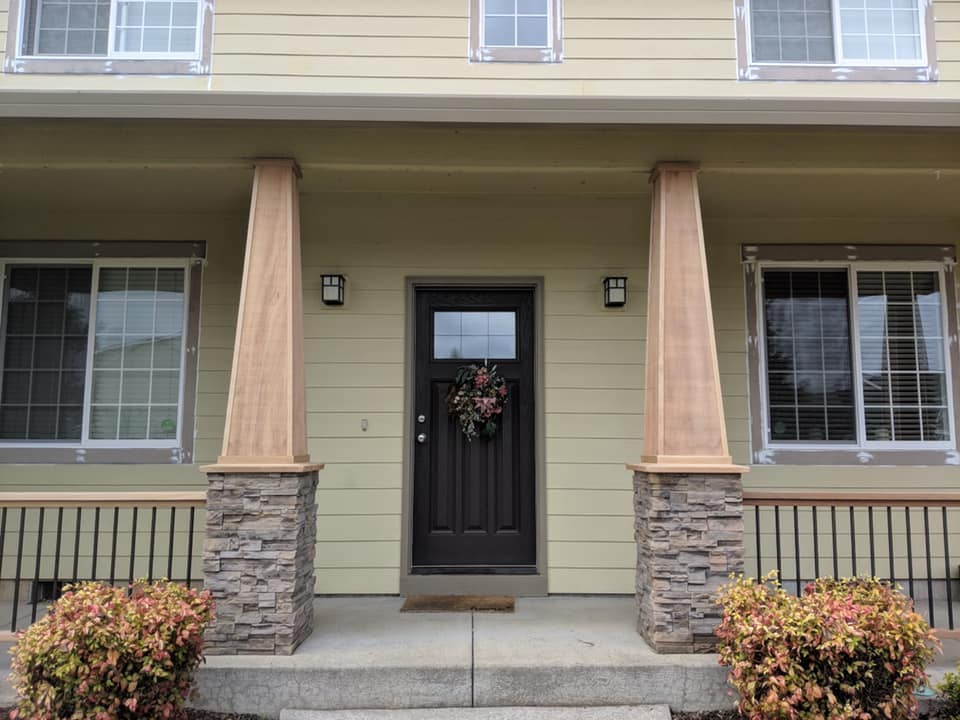Fitzpatrick Remodeling and Construction