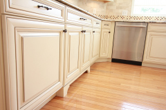 cabinet-refinishing-fitzpatrick-painting