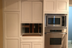 cabinet-remodel-and-paint-fitzpatrick-painting
