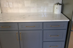 fitzpatrick-painting-cabinet-remodel