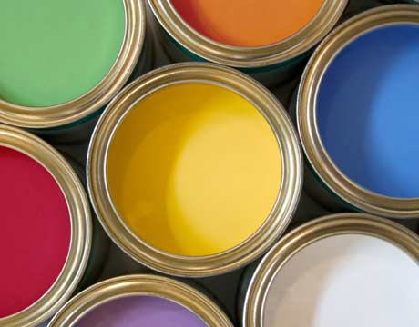 How long does a typical paint job last? | Fitzpatrick Painting