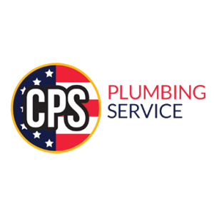 SQ CPS Plumbing Services