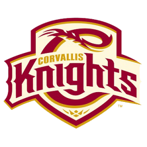 SQ Corvallis Knights