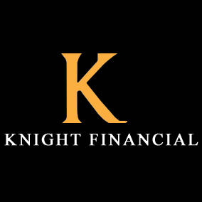 SQ Knight Financial
