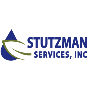 SQ Stutzman Services