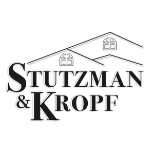 SQ Stutzman and Kroft