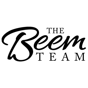SQ the Beem Team